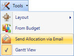 allocate-hours-send-via-email.jpg