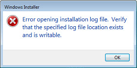 bq_windows_installer.jpg
