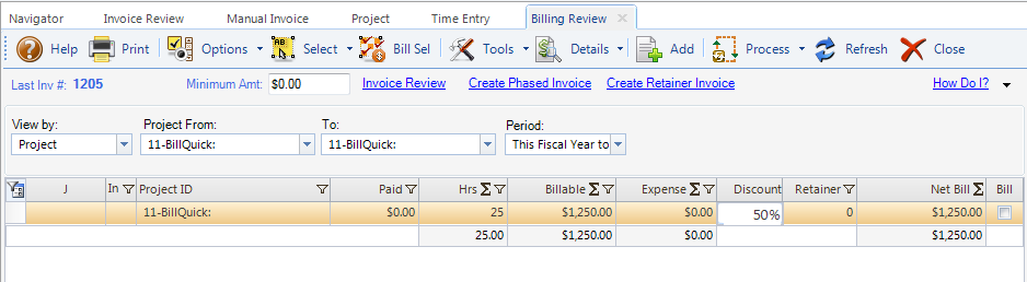 bq_billing_review_discount2.png