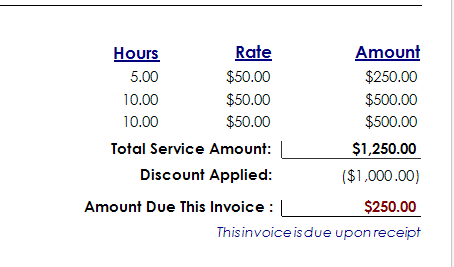 bq_invoice_discount.png