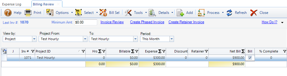 billing_review_progress_billing.png