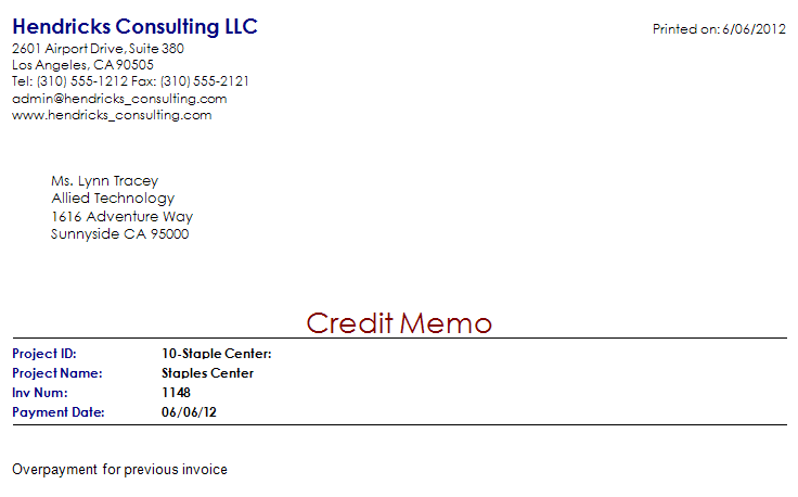 credit_memo_report.png