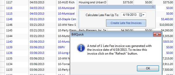 bq_invoice_review_late_fee.png