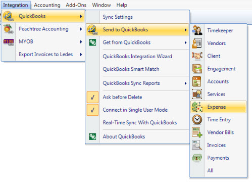 qb-send-expenses-menu-499w.jpg