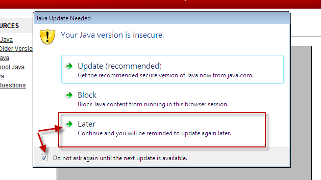 ao_java_update.png