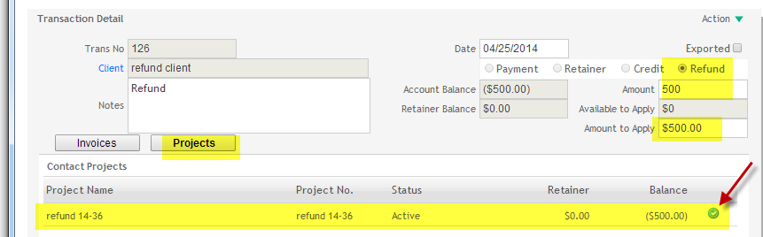ao_transactions_detail_refund.png
