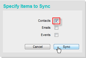 sync_contacts.png