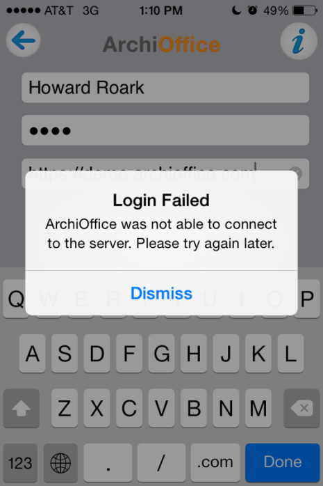 ap_mobile_login_failed.png