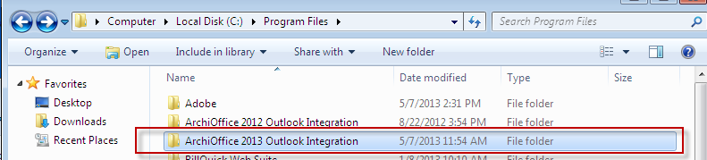 ao_outlook_folder.png