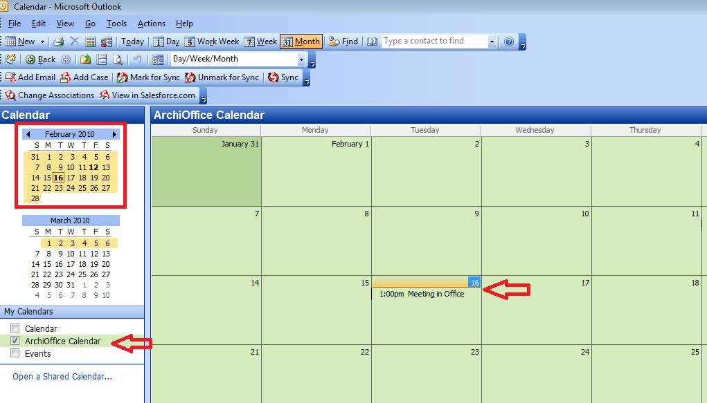 outlook_calendar.jpg