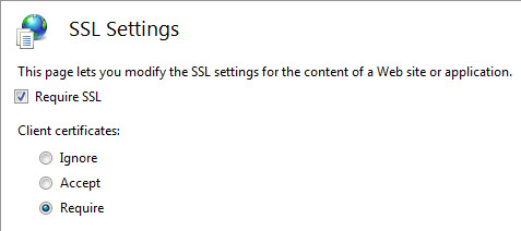 ao_ssl_settings.jpg