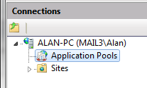 ao_connections_app_pools.png