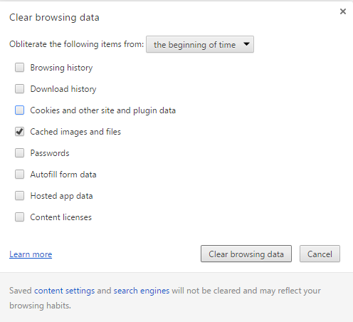 chrome_browsing_data.png