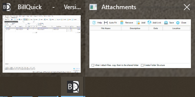 attachment_box_taskbar.png